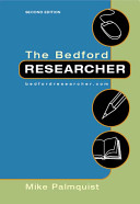 The Bedford Researcher