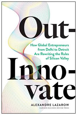 Out Innovate