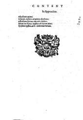 Renati Des Cartes Meditationes De Prima Philosophia: in quibus dei existentia, & animae humanae à corpore distinctio, demonstrantur