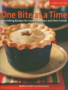 One Bite at a Time Book