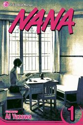 Nana: Volume 1