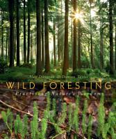 Wild Foresting PDF