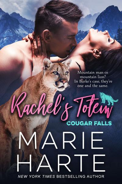 Download Rachel s Totem Book