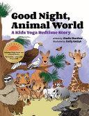 Good Night  Animal World