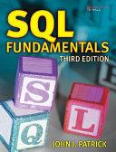 SQL Fundamentals PDF