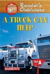 A Truck Can Help