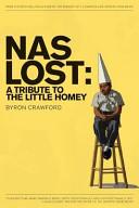 NaS Lost PDF