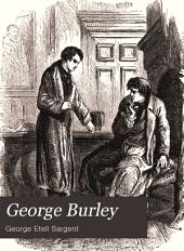 George Burley