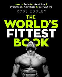 The World S Fittest Book