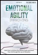 Emotional Agility Improving