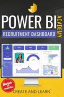 Power BI Academy - HR Recruitment