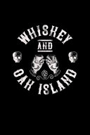 Whiskey and Oak Island PDF