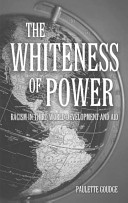 The Power of Whiteness