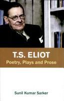 T S  Eliot PDF