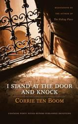 I Stand at the Door and Knock PDF