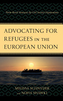Advocating for Refugees in the European Union PDF