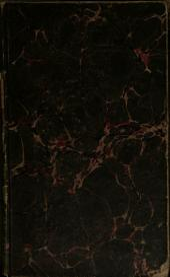 Anleitung zum chirurgischen Verbande: Mit 400 Kupfertafeln