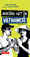 Making Out in Vietnamese PDF