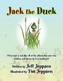 Jack the Duck PDF