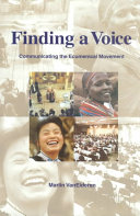 Finding a Voice PDF