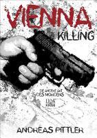 Vienna killing PDF