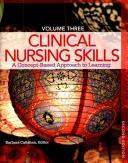 Nursing   Mynursinglab With Pearson Etext Access Card PDF