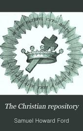 The Christian Repository: Issue 61