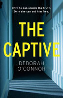 Download The Captive Book