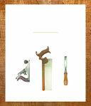 The Minimalist Woodworker PDF