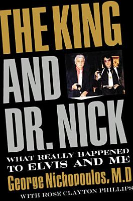 The King and Dr  Nick PDF