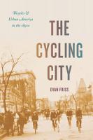 The Cycling City PDF