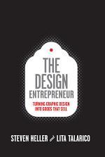 Design Entrepreneur (Slipcased)