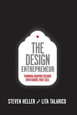 Design Entrepreneur  Slipcased