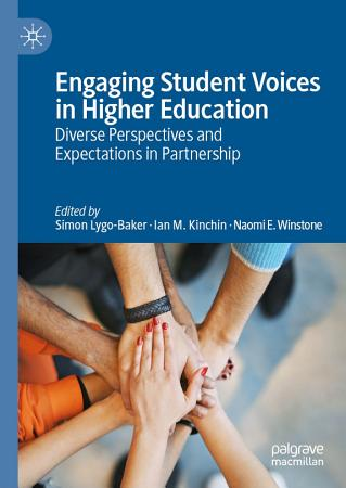 Engaging Student Voices in Higher Education PDF