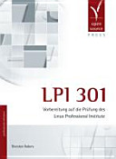 LPI 301 PDF