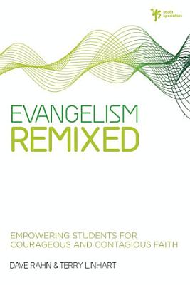 Evangelism Remixed PDF