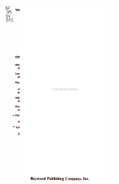 Omega Journal of Death and Dying