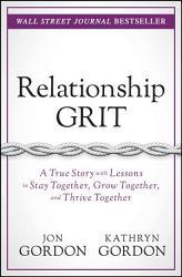 Relationship Grit Book PDF