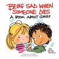 Being Sad When Someone Dies PDF