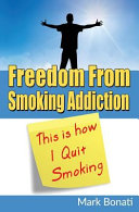 This Is How I Quit Smoking