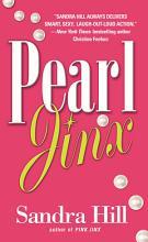 Pearl Jinx PDF