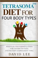 Tetrasoma Diet for Four Body Types