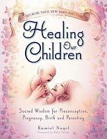 Healing Our Children PDF