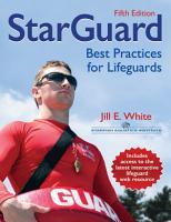 StarGuard 5th Edition PDF