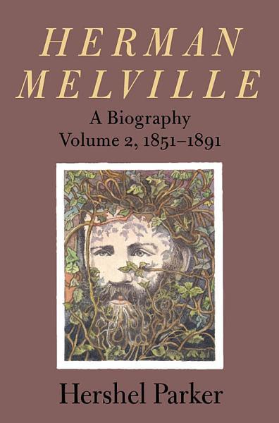 Download Herman Melville Book