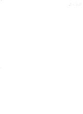 Summa theologica S. Antonini, cum tabula Johannis Molitoris