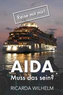 Aida PDF