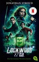 Lockwood   Co    Die Seufzende Wendeltreppe PDF