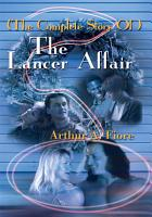 The Complete Story of the Lancer Affair PDF