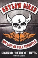 Outlaw Biker  PDF